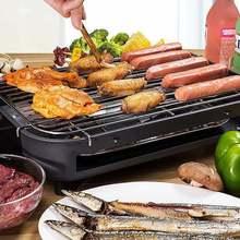 Glorystar многофункциональная электрическая печь для барбекю
