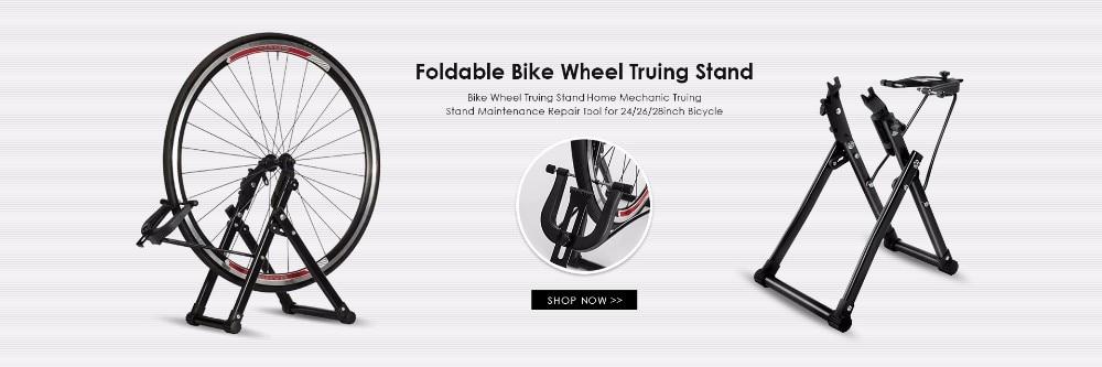 NEW Adaptor Converter Converts Rim Schrader to Presta Valve Black Cycling Bike