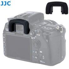 JJC Camera Viewfinder Eyepiece Protector EyeCup for SONY Alpha DSLR A100 A200 A300 A350 A700 replaces Sony FDA EP2AM Eyeshade