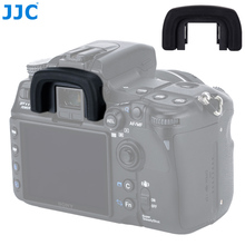 JJC камера видоискатель окуляр протектор наглазник для SONY Alpha DSLR A100 A200 A300 A350 A700 заменяет Sony FDA EP2AM Eyeshade
