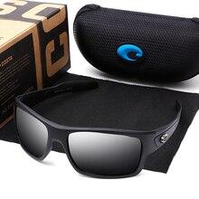 Mirror Sunglasses Men Vintage TR90 Sport Sunglasses Square S