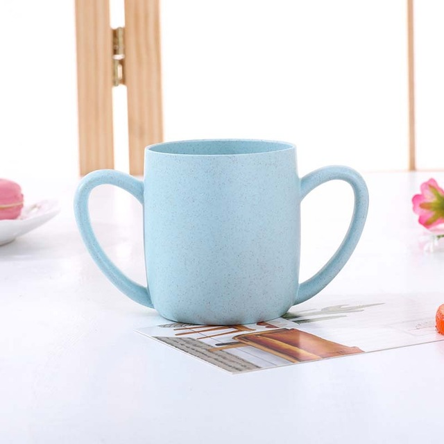 1Pcs-250ml-New-Bunny-Children-Baby-Infant-Leak-Proof-Cup-Training-Drinking-Cup-with-Heart-Handle.jpg_640x640