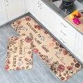 Нескользящий коврик для кухни и гостиной  коврик для ванной  домашний коврик для прихожей  коврик для кухни  домашний коврик  коврик для ванн...
