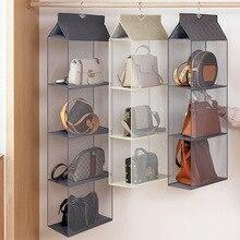 bag hanging bag organizer…