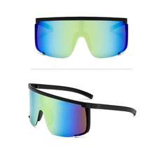 Outdoor Cycling Glasses Mountain Bike Goggles Bicycle Sunglasses Men Cycling Eye
