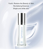 Original Jeunesse Luminesce Cellular Rejuvenation Serum 30ml Repair Skin Anti Aging Anti Wrinkle Essence Argireline Cream Liquid