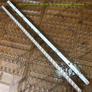 """Image 4 - 2 pièces/lot 5 lampe Pour LG 32 """"TV Innotek directe 15.5Y 32 Pouces 32LF510B 32LH590U SVL320AL5 DH_LF51 32LH51_HD SSC_32inch_HD"""