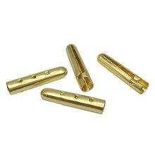 Shoelaces Tips Support Aglets-Plating Custom-Logo Gunblack Metal Silver Gold Coolstring