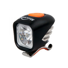 Front-Light Bike Magicshine Battery-Pack Waterproof Rechargeable 1200 Lumens MJ900 USB