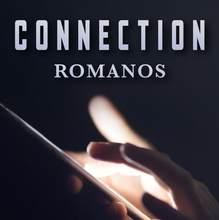 Conexão por romanos truques de magia