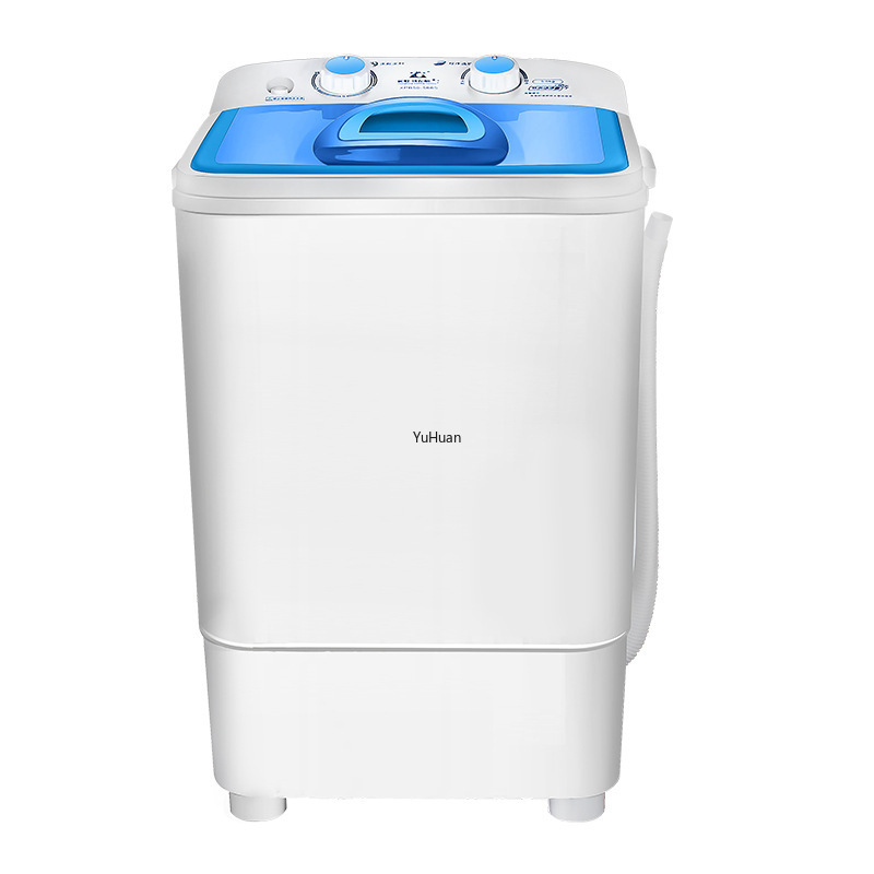 5.0KG  UV   Mini-washing Machine   Washing Machine  Portable Washing Machine 220v  Washer And Dryer
