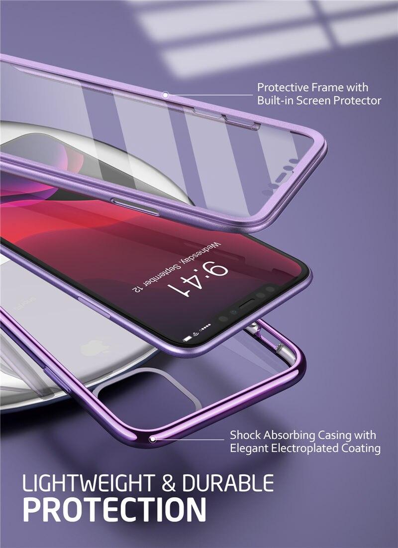 purple-2
