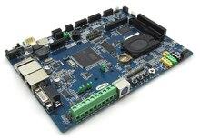 V6, STM32F429 Entwicklung Bord, EmWin, UCOS, FreeRTOS, RTX