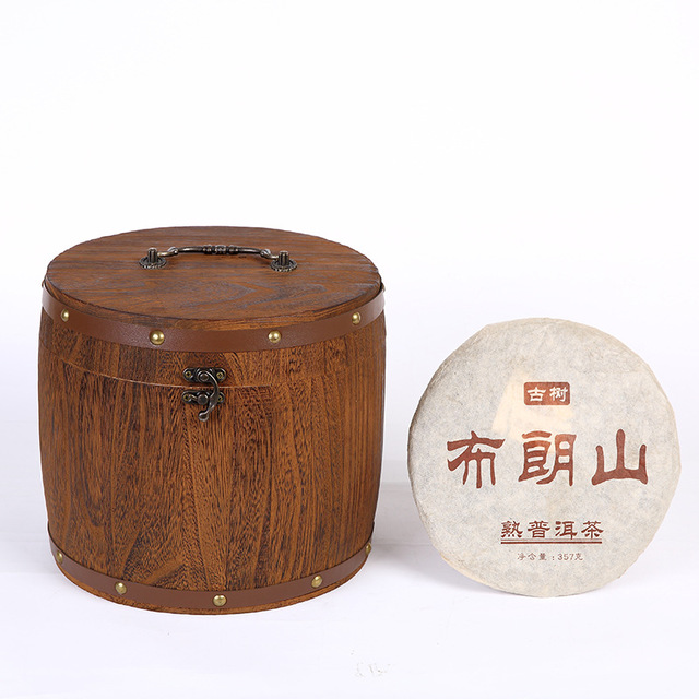 Tea Bag Organizer Storage Box Tea Box Organizer Wood Container Tea Coffee Dried Flowers Boxes Tea Caddies     - title=