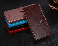 Flip Leather Case For Doogee X5 Pro X 5 Max pro X6 X7 X9 Pro X9 Mini X10 X20 X30 X50 X60 2 Y8 Mix2 T6 Wallet Stand Phone Case