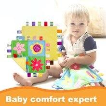 Towel Cotton Bib Sensitive-Skin Bath-Gift Bamboo Baby Soft Reusable