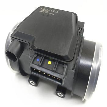 Упаковка из 1 тайваньские новые расходомеры воздуха G615-13-215 E5T50471 датчики массового расхода воздуха для Mazda >> Kadir Koc Professional Spare Parts Store