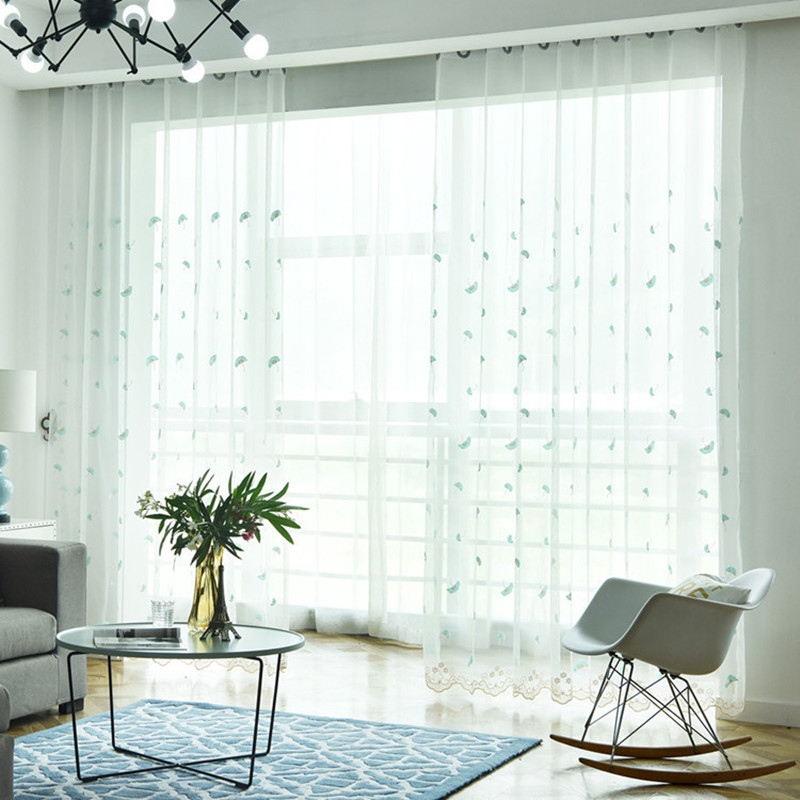 check MRP of valances curtains for living room