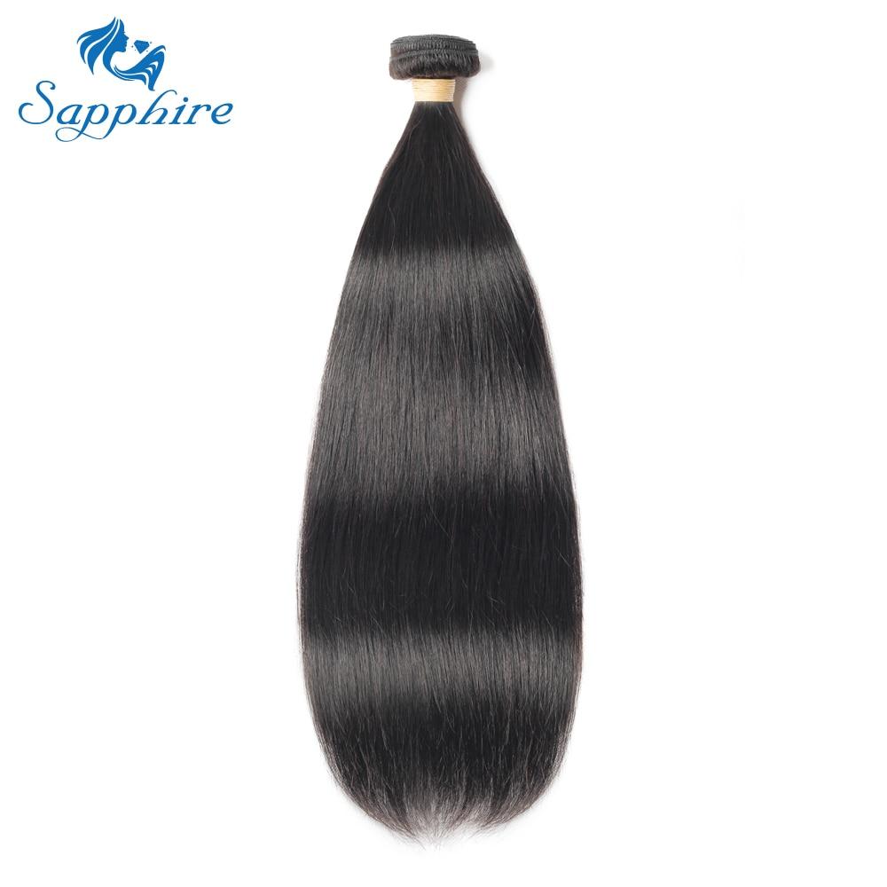 Sapphire DIY Lace Closure Wig DIY Bundles Sew In DIY Closure Sew In Baby Hair Plucked DIY Knots Bleach