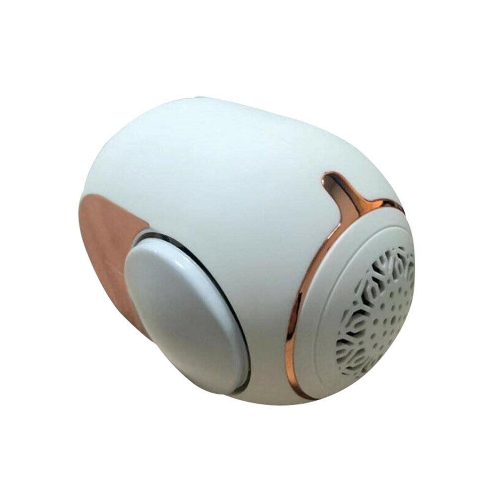 Hot High-End-Wireless Lautsprecher Mini Tragbare Bluetooth Lautsprecher Starken Subwoofer Unterstützung TF Karte X66