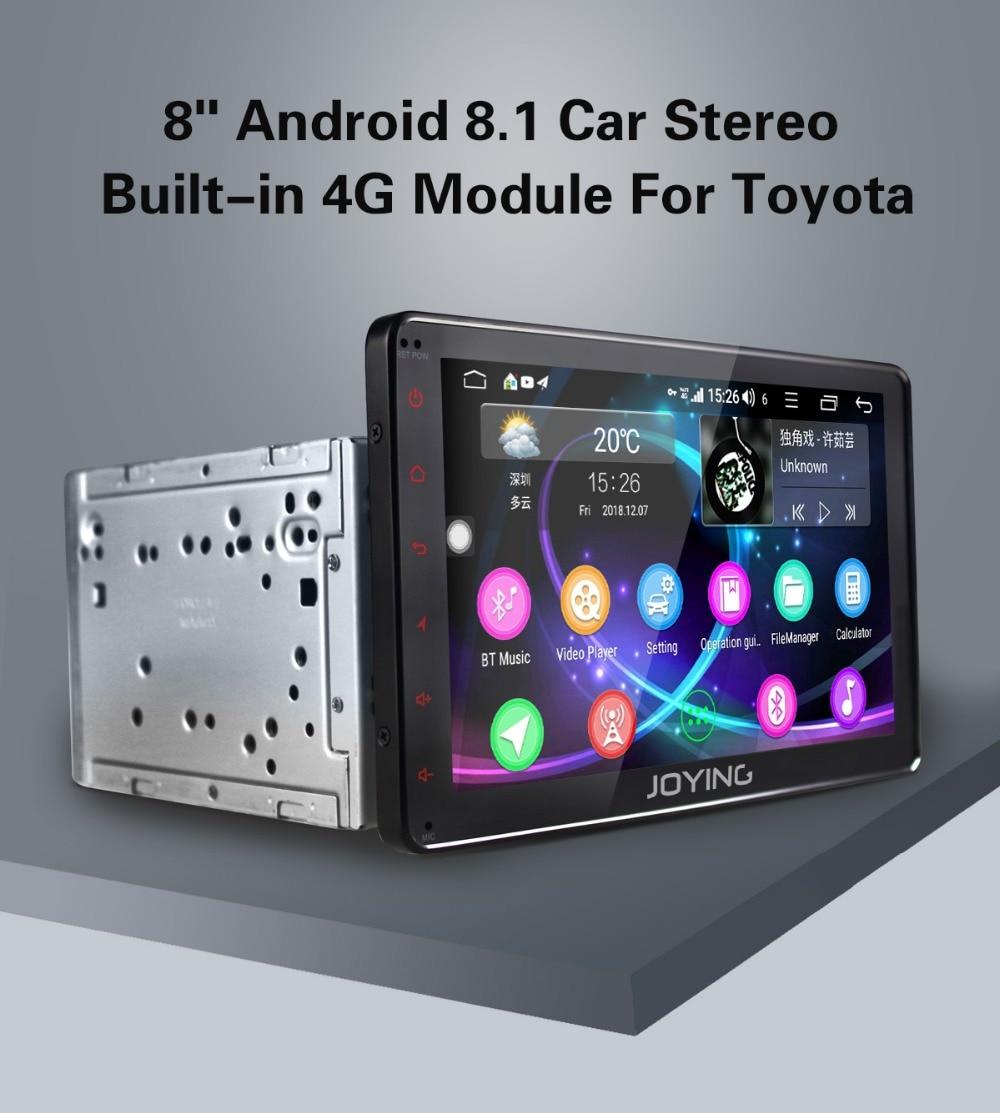Android Đài nhân ROM 1