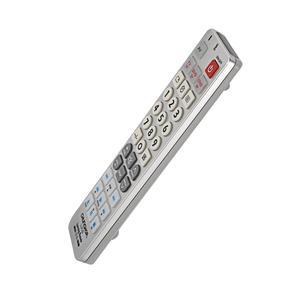 Image 3 - Универсальный обучающий пульт дистанционного управления ler Chunghop L309 для TV/SAT/DVD/CBL/DVB T/AUX большие кнопки копия