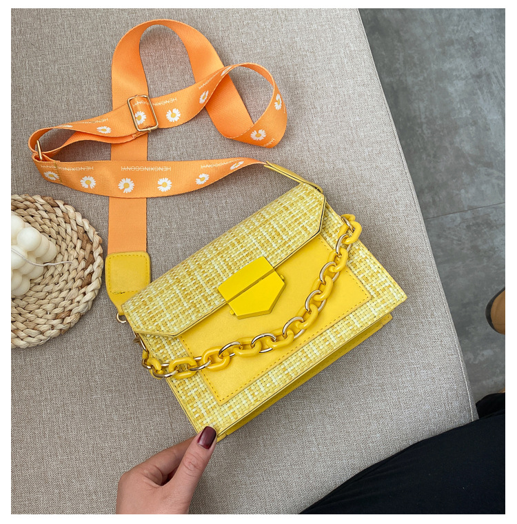 mulheres 2020 designer senhora bolsas e bolsas