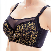 Xianqifen-Women-Sexy-Underwire-Push-Up-Lace-Bra-C-D-Cup-Big-Size-Embroidery-Adjustable-Bra.jpg_200x200