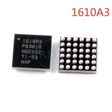 Charger Charging-Ic-Chip iPhone6s 1610A3 6splus U2 for 10pcs/Lot 36pins U4500 Original