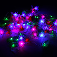 https://ae01.alicdn.com/kf/H3ae85de1a5d84ffc8240d2a2f8d65986h/LED-led-String-LED-Maple-Leaf-48.jpg