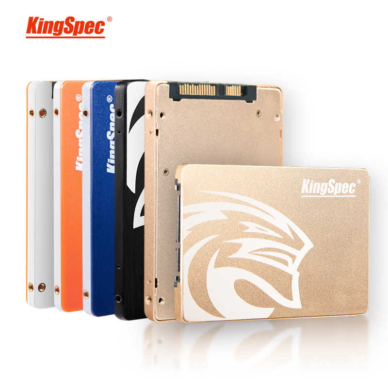 Kingspec Solid-State-Drive Computer SSD Laptop Internal 2TB 500GB 120GB Hd 240GB 90GB title=