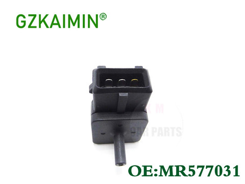 sensor mr577031 100798 5960 1007985960 para mitsubishi pajero shogun mk3 25 32 td di d