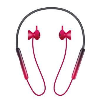 Original HUAWEI honor xSport Pro Bluetooth Headset AM66-L Sport fast charging Waterproof Wireless Earphone for Honor 20 lite