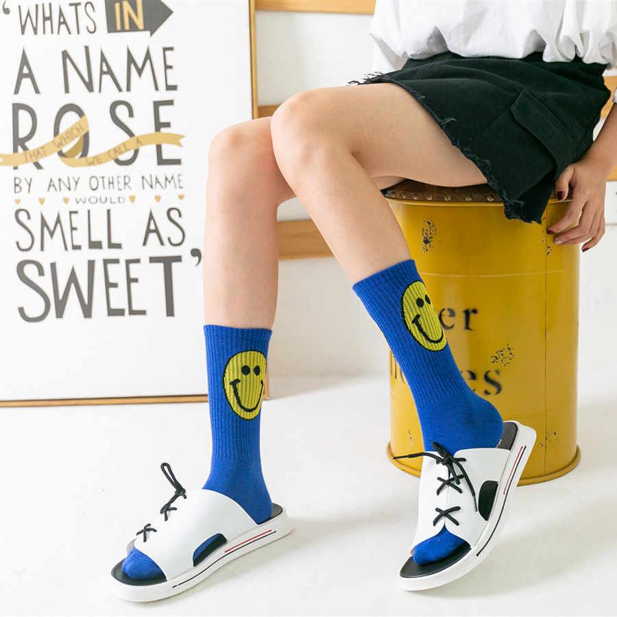 X6N549 GTR-Prestige Calcetines de regalo con dise/ño de arco/íris para adultos talla 38-46 46