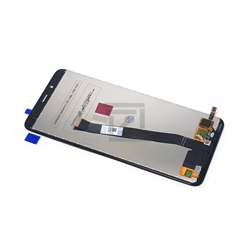 Image 4 - for Xiaomi Redmi 7A LCD Display Touch Screen Digitizer Assembly with Frame for redmi 7a display replacement Repair Spare Parts-in Mobile Phone LCD Screens from Cellphones & Telecommunications on