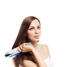 Comb Hair Growth Brush