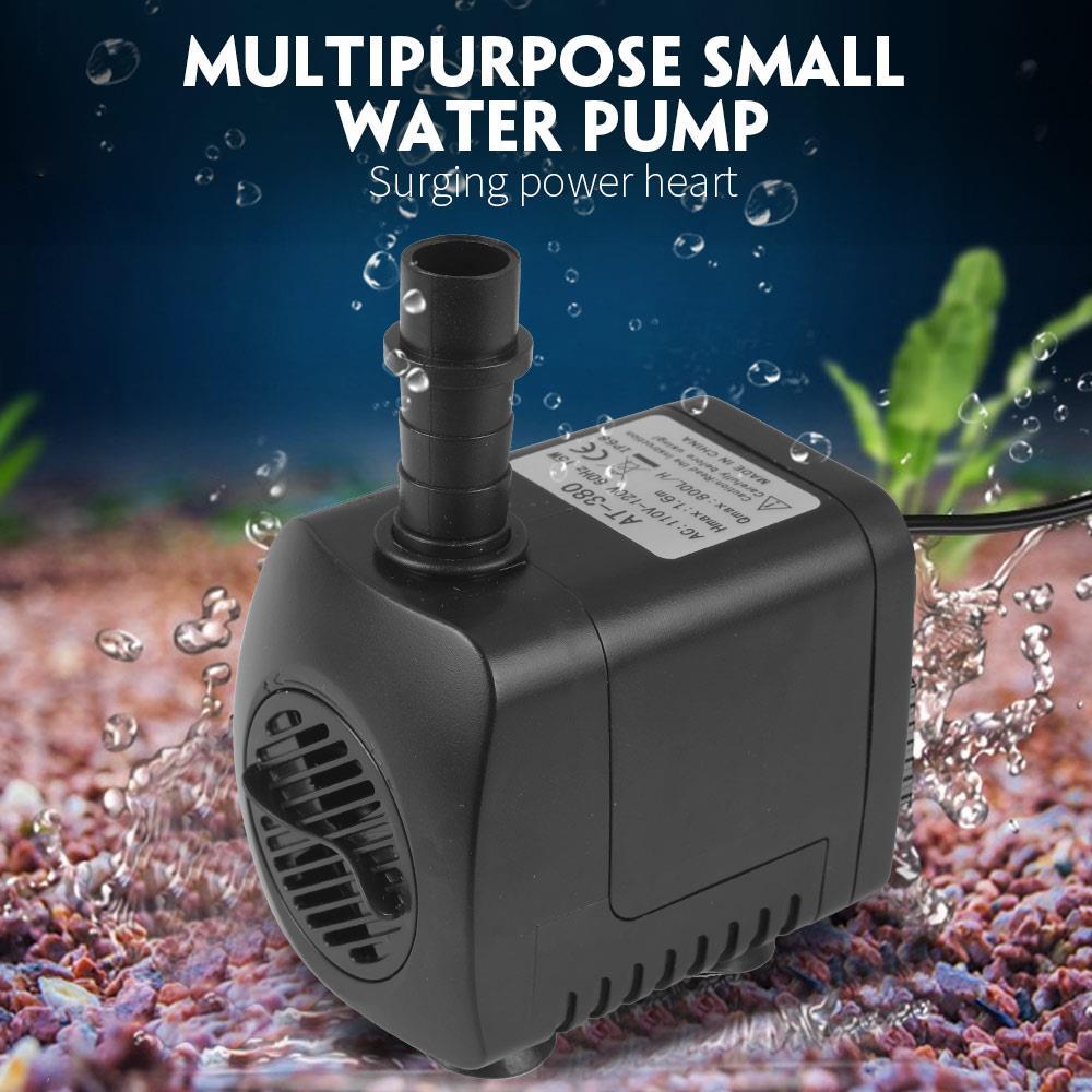 submersivel eletrico 15 w fonte bomba submersivel 04