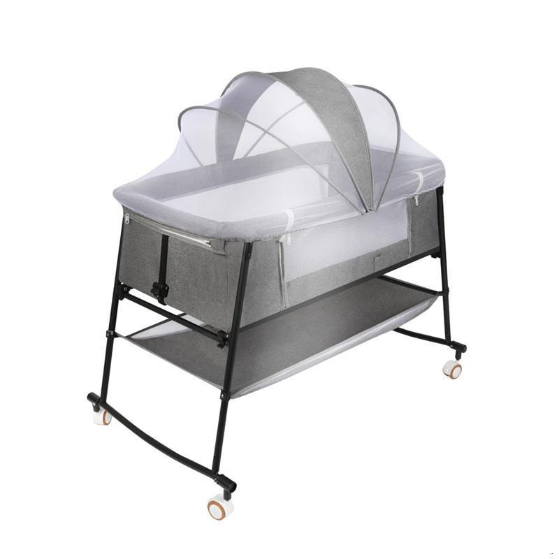 Recamara Camerette Letto Per Cama For Dormitorio Infantil Fille Girl Cameretta Bambini Kid Kinderbett Lit Enfant Children Bed