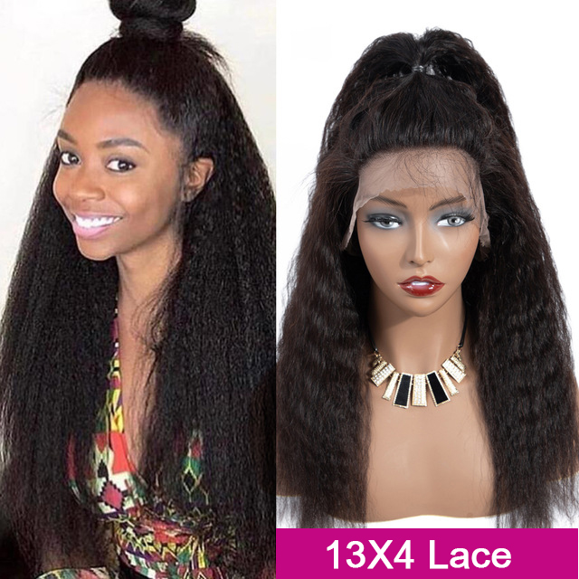 180 13x4 lace wig