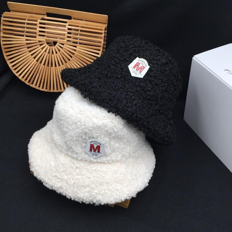 Winter Elegant Tassels Brim Women Fedora Hats Wedding Party Sun Hat Woman Warm Caps,PK,United States,One Size