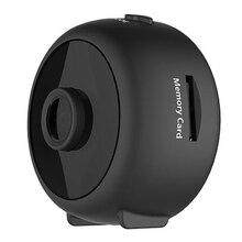 Digital New Product A11 Surveillance Camera Digital Camera HD WIFI Remote Wireless Surveillance Camera