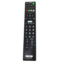소니 LCD TV 리모컨 RM GA021/KLV 46BX450/KLV 40BX450/KLV 40CX450/KLV 32BX35a/KLV 32BX350/KLV 32CX350 용 새 KLV 26BX350