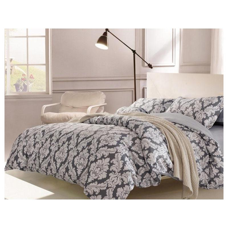 Bedding Set полутораспальный АльВиТек, CA, 146 комплект полутораспальный вальтери c 146