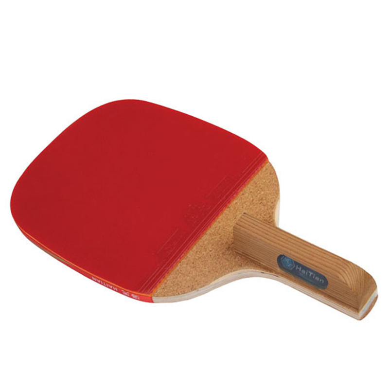 Table Tennis Racket Wood Pingpong Racket Donic Paddle De Table Sport Fitness Ping Pong Raquete Tenis De Mesa Tenergy Padel