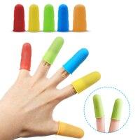 https://ae01.alicdn.com/kf/H3af0aac9475e4f43a5720dfdbd37984f6/3-pcs-5-Finger-Protector-Anti-Anti-SLIP.jpg