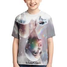 Camisa de t das senhoras dos homens/camisa de t das senhoras dos homens da cópia 3d