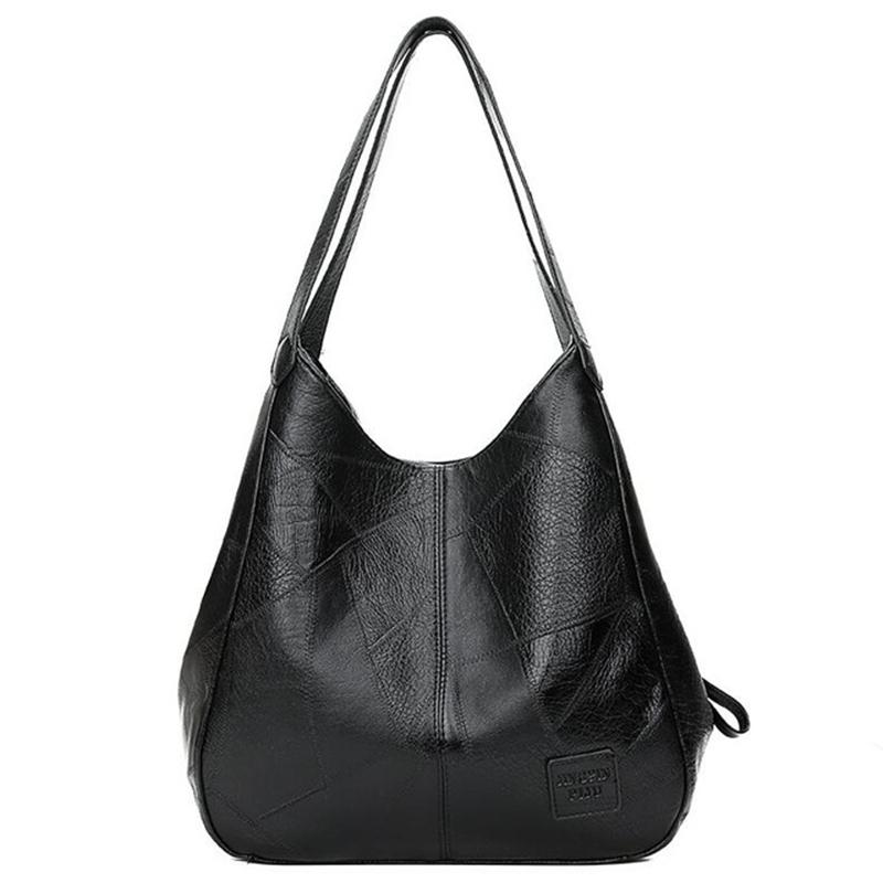 Yogodlns-Vintage-Womens-Hand-bags-Designers-Luxury-Handbags-Women-Shoulder-Bags-Female-Top-handle-Bags-Fashion.jpg_640x640