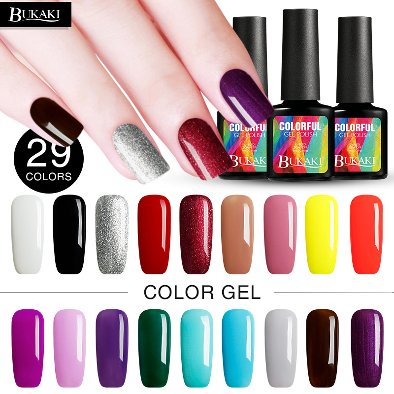 Best Top Acrylic Paint Gel Near Me And Get Free Shipping 8im5i1l89 The application of gelcoat and by pretty straight forward when you follow this. best top acrylic paint gel near me and