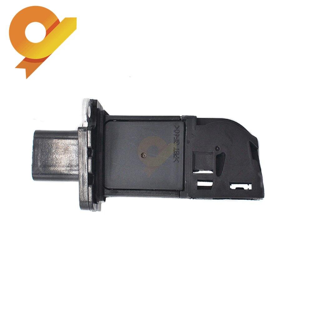 8V21-12B579-AA Mass Air Flow Sensor Meter MAF For Ford B-max Fiesta Galaxy Mondeo Ranger S-max Transit 1.0 1.5 1.6 2.0 2.2 3.2