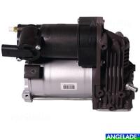 BM WX5 E70 2007 2013 X6 E71 E72 2008 2014 Air Suspension Compressor Pump 37206859714 37226775479 37226785506 37206789938